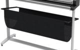 德国WideTEK60CL 60英寸大幅面扫描仪