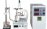 EP-06電解拋光腐蝕儀電化學原理金相制樣