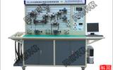 TC-GY03B型電比例液壓測控系統