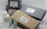 国标法水碘试剂盒
