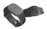 光學心率監測器