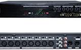 天狐供应精品iRBS-888混音+反馈抑制+回声抑制三合一体机