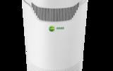 空氣離子消毒凈化器