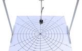 风力摆控制系统