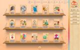 佰分云教育教学管互动资源平台-白板软件授课软件