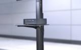BTS 三维运动捕捉系统(POSEIDON 脊柱测评版)