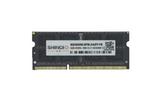 【星宏伟业】SODIMM-SHINQIO 网络/嵌入式内存DDR3 2G 4G 8G 工业内存