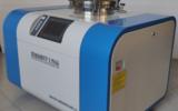 任氏巨源1500℃微波井式爐WBMW-JS4射頻功率連續可調