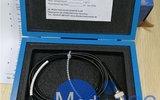 Muller-Platte針式水聽器,用于高頻超聲和沖擊波測量