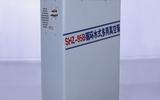 循环水多用真空泵SHZ-95B