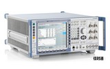 租售CMW500 无线通信测试仪罗德与施瓦茨综合测试仪4G手机测试-佳时通