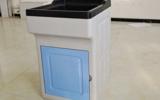 实验室家具    水槽柜