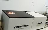 LED发光二极管光谱特性测试系统