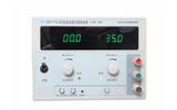 大华电子/DAHUA 35V/20A 线性单路基础型直流电源 DH1716-4D