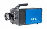 德國PCO公司pco.dimax HS系列高速攝像機