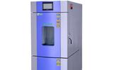 材料老化检测恒温恒湿试验箱-70℃~+150℃温度任意调节