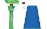 宏康達品牌身高體重測試儀學生體質健康測試儀