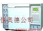 气相色谱仪/白酒分析气象色谱仪/甲醇