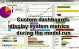 FlexSim系统仿真软件