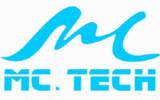 CPCI/PXI總線的ARINC429接口通信??? /></a></div><div class=