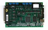 32路模拟量USB采集卡