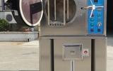 高溫高濕高壓試驗箱哪個廠家好?