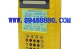 用電檢查儀 型號:JCV1/DJ-3Y