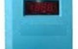礦用紅外二氧化碳傳感器 型號:MTD3GQ9-3