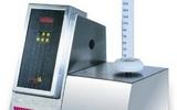堆密度計/振實密度計/粉抹性狀測定儀/粉體密度測試儀/顆粒空隙度分析儀/振實密度測定儀/藥物粉末流動性測定儀 德國 型號:TDJK1/PTG-S3