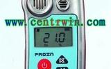 氧气检测仪/便携式可燃气体检测仪(O2) 型号:BJ-TKXD100-O2
