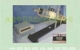 摩擦因数测定仪 型号:BNE-2A
