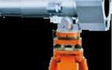 遠距裂縫觀測儀 裂縫觀測儀