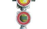 點型可燃氣體探測器/可燃氣體探測儀