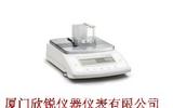 賽多利斯電子天平CPA6202P