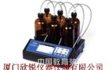 生化需氧量分析儀BODTrak II