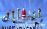 ZJ-10玻璃釔燈絲電離規ZJ-12玻璃釔燈絲電離規ZJ-14金屬冷陰極電離規
