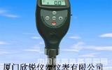HT-6510O邵氏硬度計HT6510O