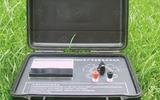雜散電流測試儀 雜散電流檢測儀