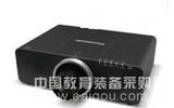 工程投影机 型号:HA/PT-SLX60C