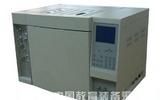 汽油中烴族組成測定專用氣相色譜儀
