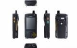条码扫描工业级手持机