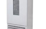 諾基儀器品牌恒溫恒濕箱LHS-80SC(H)可比進口產品