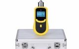 便攜式一氧化碳檢測儀/?泵吸式一氧化碳檢測儀?