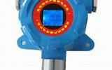 在线式二氧化碳检测仪/变送器