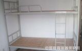公寓床|學生床|上下床廠家直銷