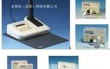 小旋風糖化血紅蛋白分析儀及檢測試劑盒  產品貨號: wi81457