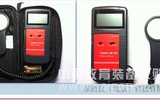 红外辐射计功率计红外光线照度计太阳膜测量测试仪A  产品货号: wi102462 产    地: 国产