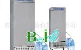 BD-HWSD-450低温恒温恒湿培养箱