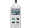 噪音計/聲級計  產品貨號: wi111016