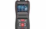 泵吸式可燃气体分析仪|批发手持式可燃气体检测仪TD500-SH-Ex